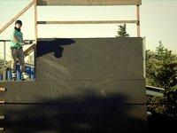 Le Conseil Général de la Vendée organise au Vendespace le 22 et 23 Février le Vendée Freestyle Session.  Au programme compétitions amateurs en Roller et BMX et Shows de professionnels venus du monde entier et en exclusivité une tentative de record du monde en Roller.  Billetterie : http://vendespace.vendee.fr/Agenda/Sports/VENDEE-FREESTYLE-SESSION/samedi-22-fevrier-2014-dimanche-23-fevrier-2014  www.vendeefreestylesession.fr  Facebook :https://www.facebook.com/pages/Vendée-Freestyle-Session/1454013241484222  Twitter: @vendeefreestyle  Instagram: @vendeefreestylesession  En journée le Vendespace vous ouvre ses portes pour assister aux compétitions de Roller et de BMX regroupant les talents Vendéens et Français ainsi que les jeunes espoirs de ces disciplines.  Les riders auront accès à une structure exceptionnelle de plus de 1200m2. Les meilleurs pratiquants sélectionnés lors des qualifications du Samedi se retrouveront pour les finales le Dimanche.  Après avoir pu apprécier l'étendu des capacités des amateurs, le Conseil Général de la Vendée vous invite à un spectacle unique.  Riders professionnels en Roller et BMX seront rejoins par d'autres grands spécialistes du Freestyle en Trotinette, BMX Flat  Pour ponctuer le Show Romain Godenaire 10 fois champion de France de Roller Freestyle tentera de battre le record du monde de saut en hauteur avec un 360° flat spin.  Rider List  Roller :  Jeremy Suarez ( Belgique)  Stephen Swain (Angleterre)  Roman Abrate ( France)  Romain Godenaire (France)  Franky Morales (USA)  Mathieu Heinemann (France)  Bruce Varache (France)  BMX :  Channon Balorian (Pays Bas)  Jimmy Van Belle (Belgique)  Daniel Dhers (Venezuela)  Arthur Dietrich (France)  Justin Fouque (France)  BMX Flat:  Thomas Noyer (France)  Trotinette :  Charles Padel (France)  Alexis Letellier (France)  Flavio Pessenti (France)