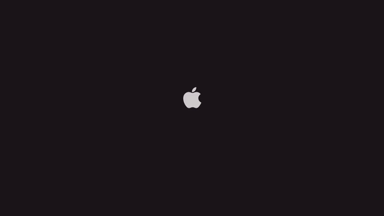 464083592_1280.jpg Apple