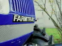 Farmtrac _ Escorts Corporate Film