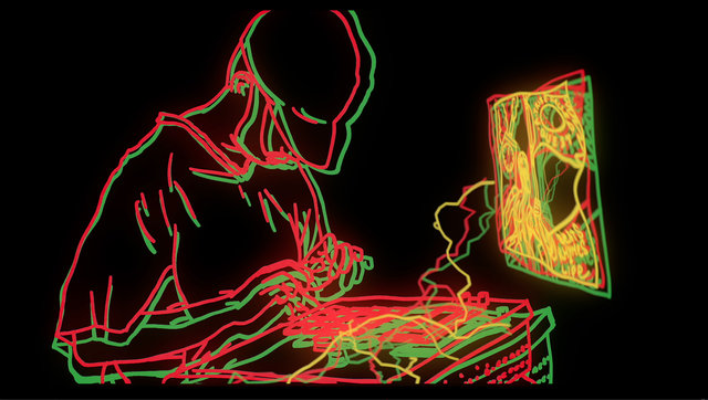 """Phife Dawg (A Tribe Called Quest)   """"Dear Dilla""""   Directed by Konee Rok I Produced by Dj Rasta Root"""