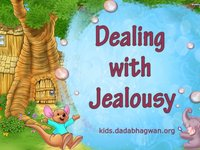 Are you jealous of  a friend scoring better marks than you? Wondering how to stop jealousy? Check out some simple keys on  how to deal with jealousy on friends.
