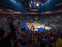 Fenerbahçe Adil Yargılama İstiyor