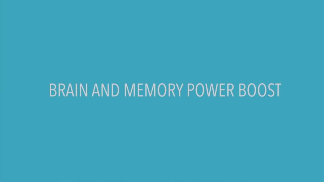 5 simple techniques to improve your memory picture 14