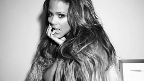 Christina Milian - My lovin' goes