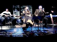 Surood-e-Eshq - Matin Osmani FEB 2014 Full HD