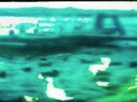 LomoKino: Ein Tag am See (00:33)