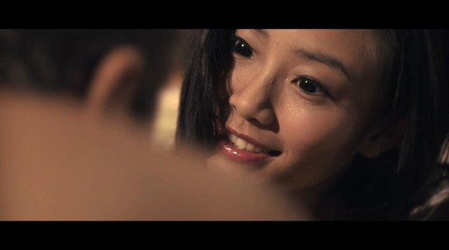 Trailer: China Doll