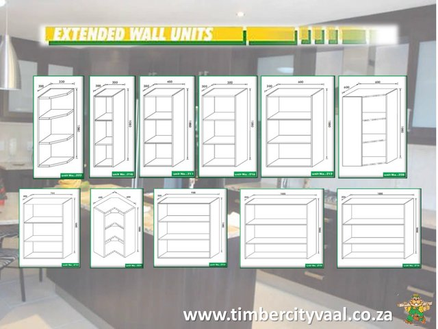 Affordable kitchen cupboard units south africa on vimeo for Kitchenette units south africa