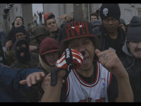Dope D.O.D. ft. Teddy Killerz - Master Xploder (Official Video)