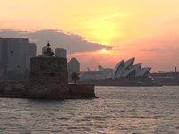 Go Study Sydney