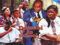 Dumebi In School 2