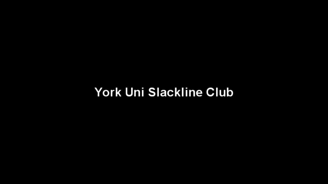Uni Of York Book A Room Pod