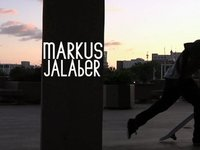 MARKUS JALABER -  HAPPY ROOTS.