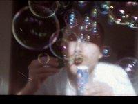 Bubbles (00:26)