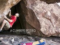 A CLIMBERS RODEO // HUECO TANKS