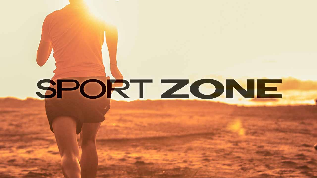 Citaten Sport Zone : Worten campañas on vimeo