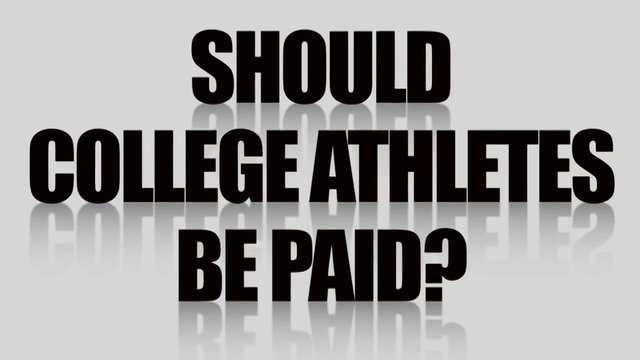 College Athletes Answer The Question Should They Be Paid. Career In Sports Management U S Card Systems. Business Bad Credit Loans Plumber Kirkland Wa. Heavenly Home Security Baton Rouge. Business Insurance Plans House Call Mechanics. Public Policy Advocates Animated Ghost Images. Laser Vision Network Of America. Definition Of Gamma Function. United Health Care Claims Address