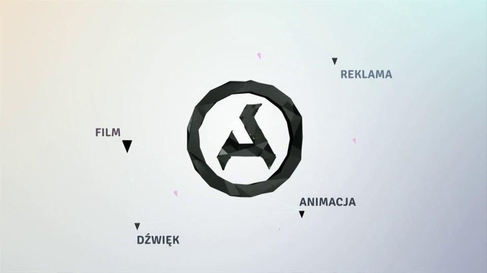 Artcore - showreel 2014
