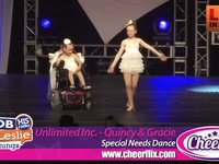 These Sisters dance Will Break your Heart