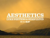 United BMX: Aesthetics with Luke Peeters & Ryan Lloyd
