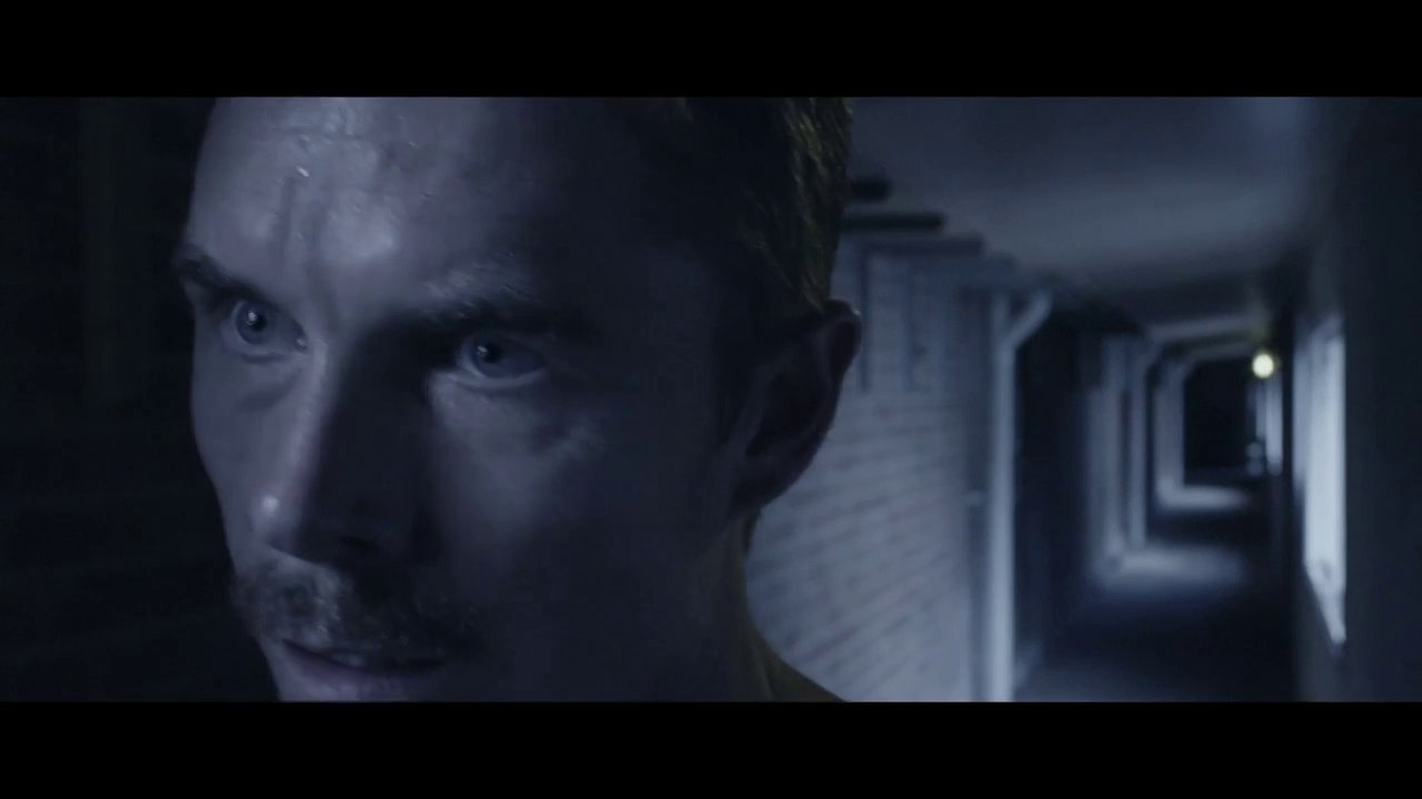 Penance (2014) - IMDb