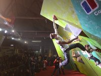 [CWIF Preview for 2014]