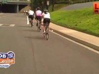 Ride:Well Bike Tour