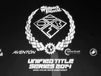 Wolfpack Hustle: The Unified Title Series 2014