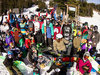 Windells Camp 2014 - Winter Camp