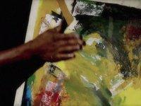 Jahmal Artist-Series 720