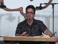 Worship & Bible Teaching | Mar. 2, 2014