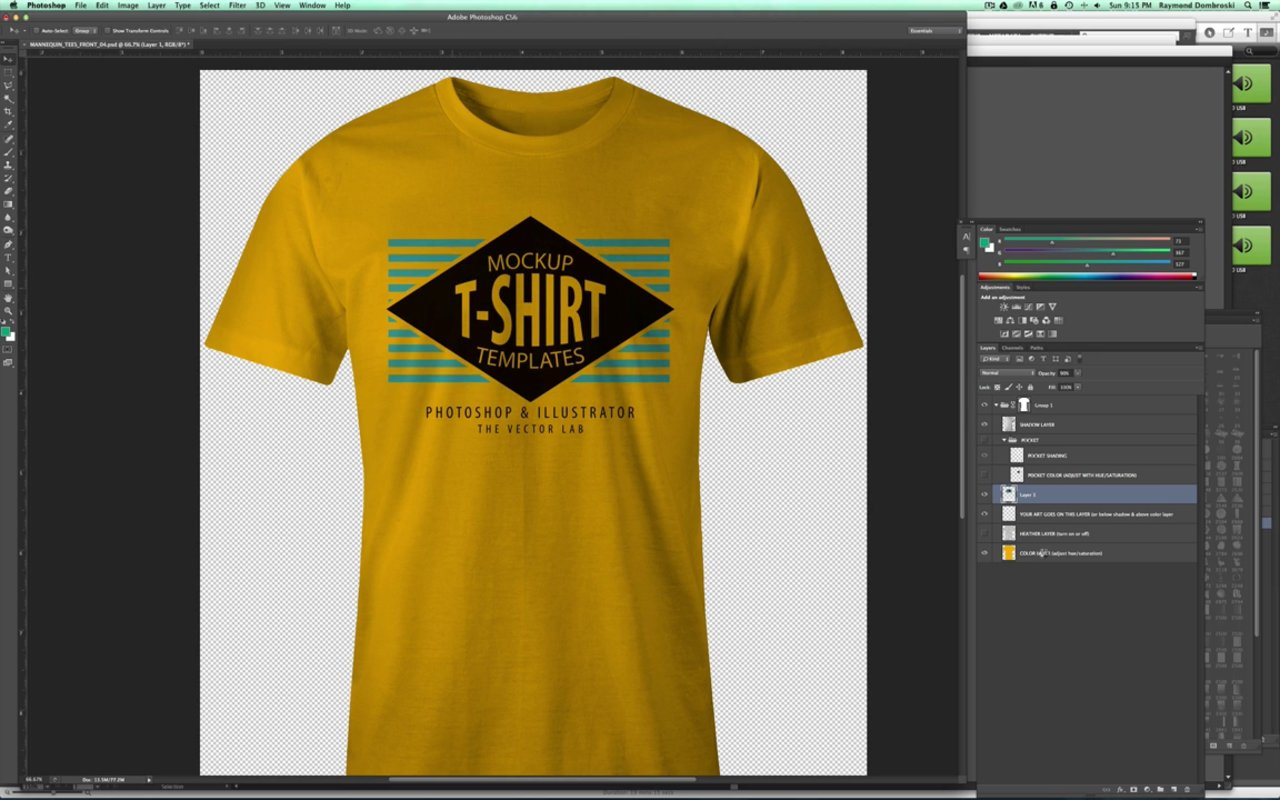 Shirt Design That Says Cuca