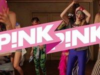 Pink Models Manag...