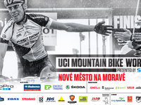 MTB WORLD CUP Nove Mesto na Morave 2013 Official Summary