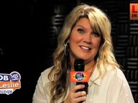 Natalie Grant on Hope in God