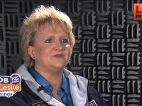 Chonda Pierce on Why She Does What She Does