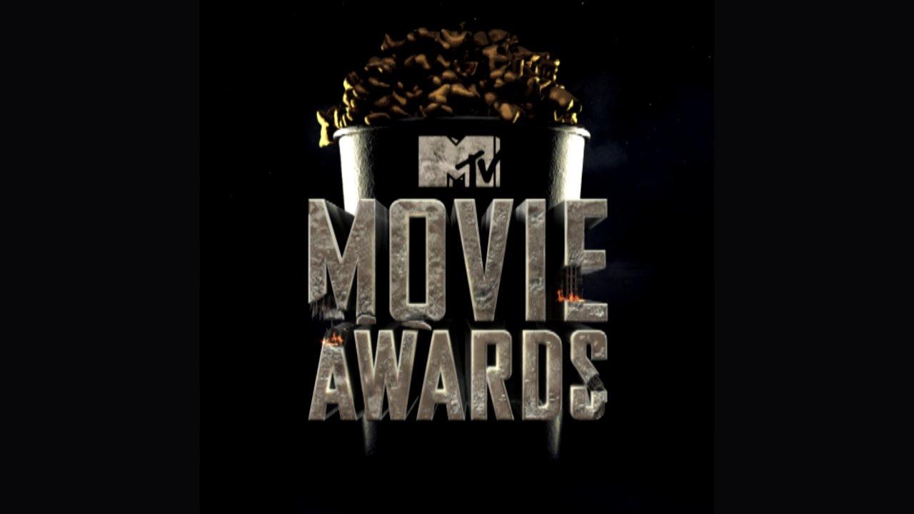 2014 MTV Movie Awards 15 second nominee teaser