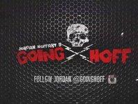 Jordan Hoffart Theeve Trucks-Pro Commercial