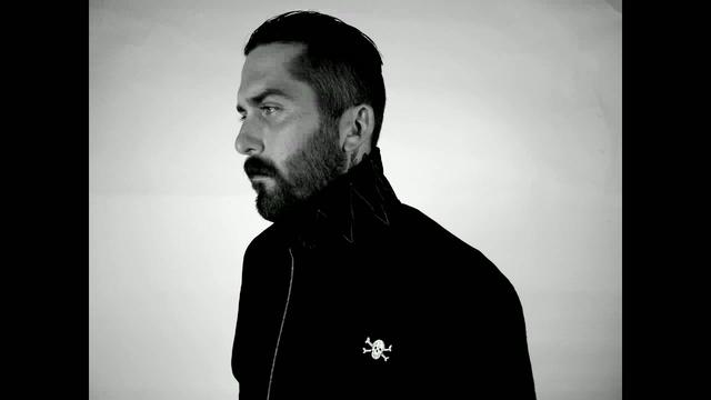 Triumvir Spring 2010 Collection – Preview Video