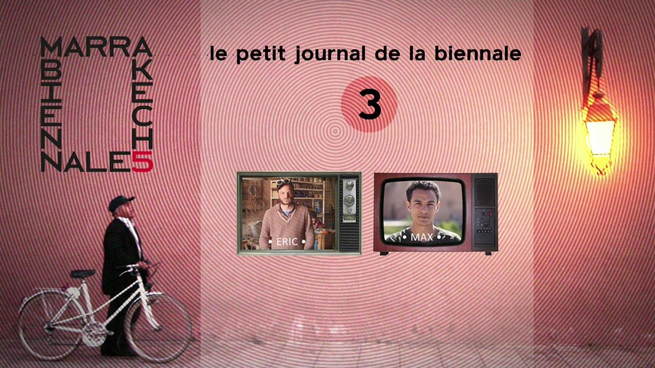 466907625 - Petit journal de lattes ...
