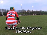 Just can't get enough GAA - Music Montage