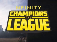 Vimeo - Official Trailer- Champions League