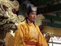 Empress Chun Chu 10.Bölüm