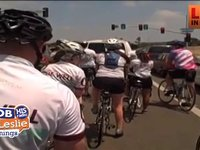 RIDEWELL Bike Tour
