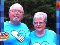 Update on Brian Sumner and Leslie Nease
