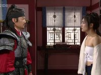 Empress Chun Chu 39.Bölüm