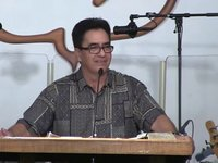Worship & Bible Teaching | Mar. 9, 2014
