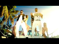El Chacal Ft. Freedom El Ingeniery - Agresiva (Video Oficial)