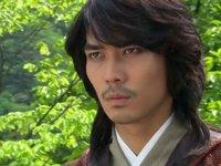 Empress Chun Chu 46.Bölüm