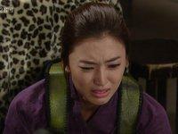 Empress Chun Chu 69.Bölüm